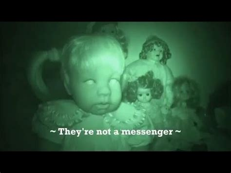 the haunted beat relocation com s list of famous haunted scary doll videos