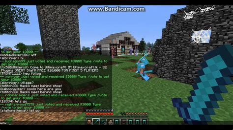 the biggest house in minecraft minecraft biggest house in history pictures to pin on pinterest pinsdaddy