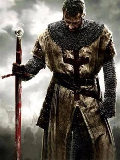 157 best images about knights templar on pinterest