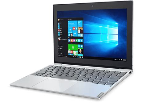 lenovo miix 320 2 in 1 laptop with detachable keyboard lenovo us