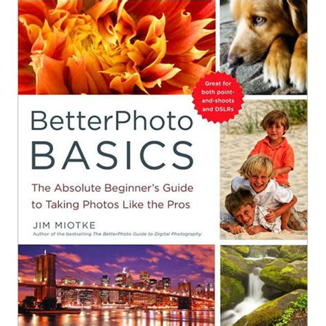 travel more a beginner s guide to more travel for less money books hoto book betterphoto basics the absolute