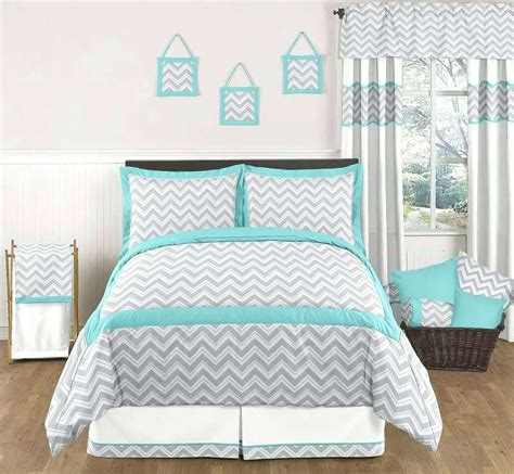teal and grey baby bedding grey and teal bedding blue grey quilt set grey yellow and