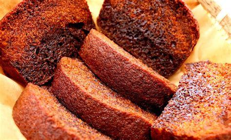 membuat bolu lezat josephine s recipes resep cara membuat bolu karamel