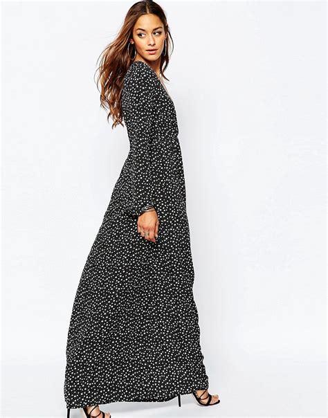 Maxi Dres 3 exlusive boho maxi dress 3 dresscab