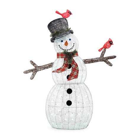 home accents christmas decorations home accents holiday manufacturer sanjonmotel