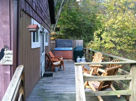 1800 Hocking Cabins by Cabins In Hocking Hocking Cabin Rentals Hocking