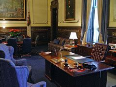 Governor S Office by Office Of Illinois Governor Rod Blagojevich State Captiol