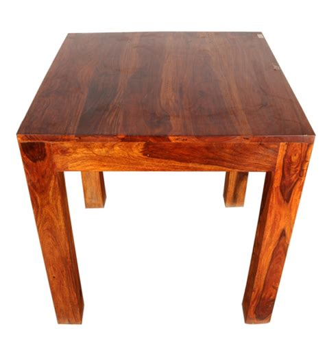 dining table dining table sheesham wood
