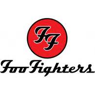 foo figters brands of the world download vector logos