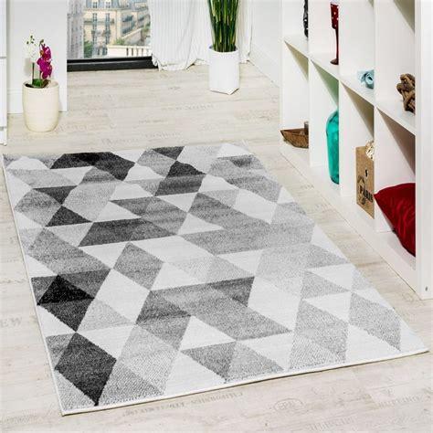 teppich geometrisch teppich geometrisch 00391720170929 blomap