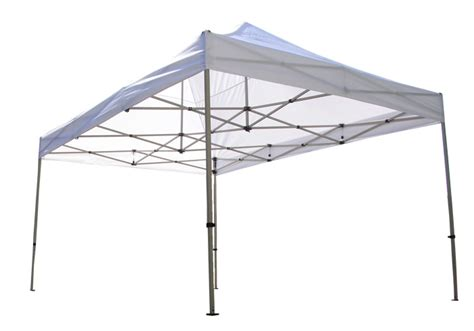 decathlon ceggio tende gazebo decathlon 28 images gazebo fresh 3m x 3m