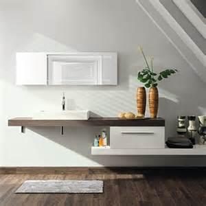 meuble salle de bain design ambiance bain tempo espace