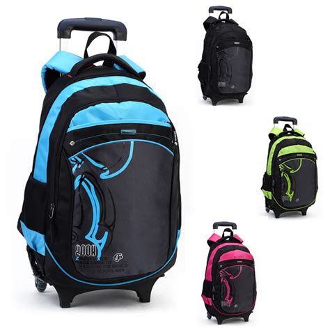 Reviews Of Home Design Outlet Center hot cartoon waterproof boys trolley school bag classic