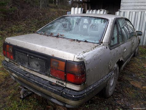 opel senator b nettivaraosa opel senator b car spare parts nettivaraosa