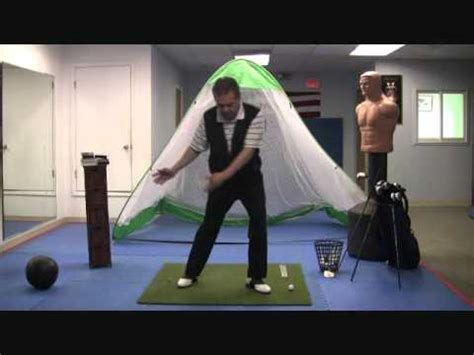 gary player golf swing golf swing lesson gary player swing power at impact