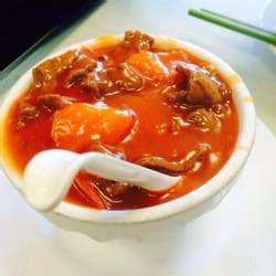 Dijamin Fish Tofu Mr Ho wu mr fong s restaurant seafood foster city ca