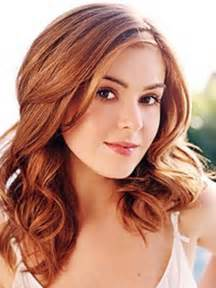 30s hairstyle for hairstyles for women in their 30s