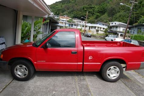 how petrol cars work 1999 isuzu hombre regenerative braking kauaisponjah 1997 isuzu hombre regular cab specs photos modification info at cardomain