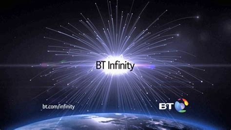 bt infinity available bt confirms 320mb infinity fibre optic home broadband plans
