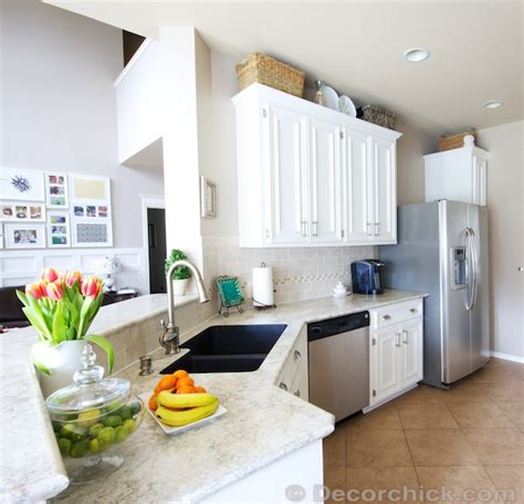 kitchen cabinets white formica video