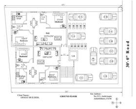 Auto Floor Plan Lending by Best Auto Floor Plan Photos Flooring Amp Area Rugs Home