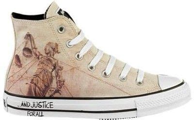 Sepatu Converse Metallica 1000 images about my style on vans classic