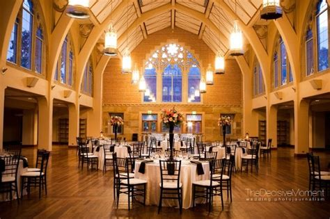 beautiful wedding venues in atlanta ga agnes college wedding ceremony reception venue