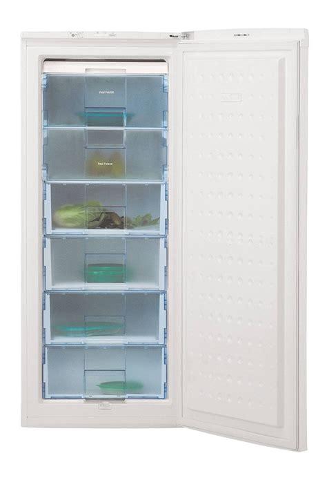 congelatori verticali a cassetti congelatori a cassetti detti anche congelatori verticali