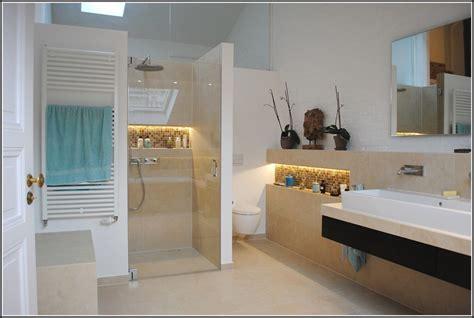 badsanierung ohne fliesen badrenovierung ohne fliesen badrenovierung ohne fliesen