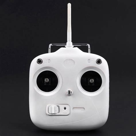Ready Dji Phantom 4 3 Remote Silicone Skin Cover מוצר silicone remote controller protective cover