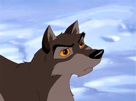 balto puppies balto wolf balto photo 36540845 fanpop