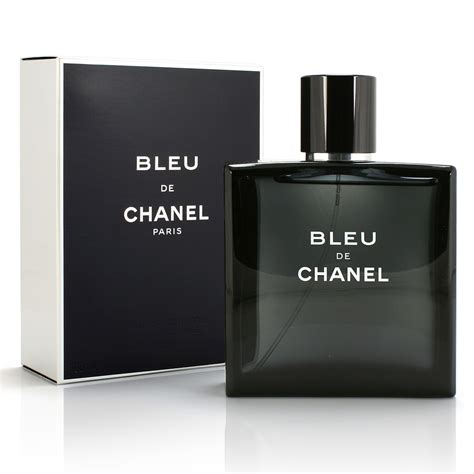 Parfum Bleu De Chanel 100ml chanel bleu eau de toilette 100ml s of kensington