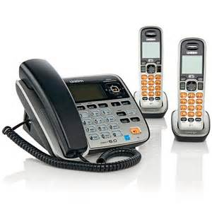 cordless home phones panasonic phones panasonic phones corded and cordless
