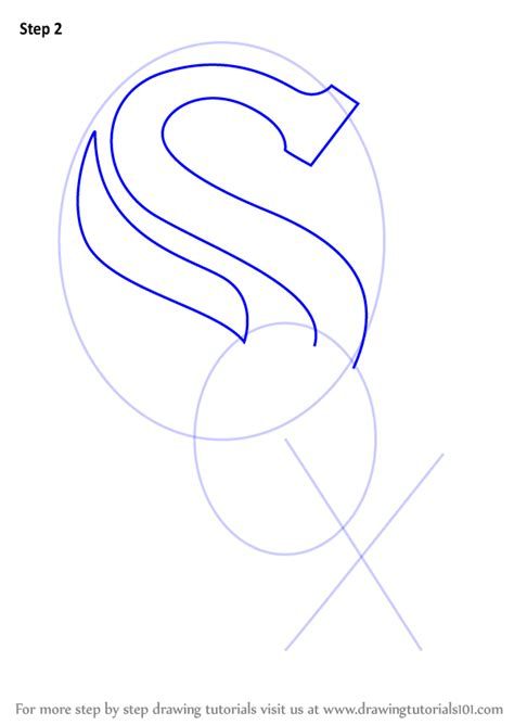 draw logo learn how to draw chicago white sox logo mlb step by