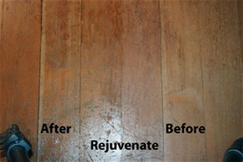 Rejuvenate Wood Floor Restorer by How To Rejuvenate Floor In Three Easy Steps Thats