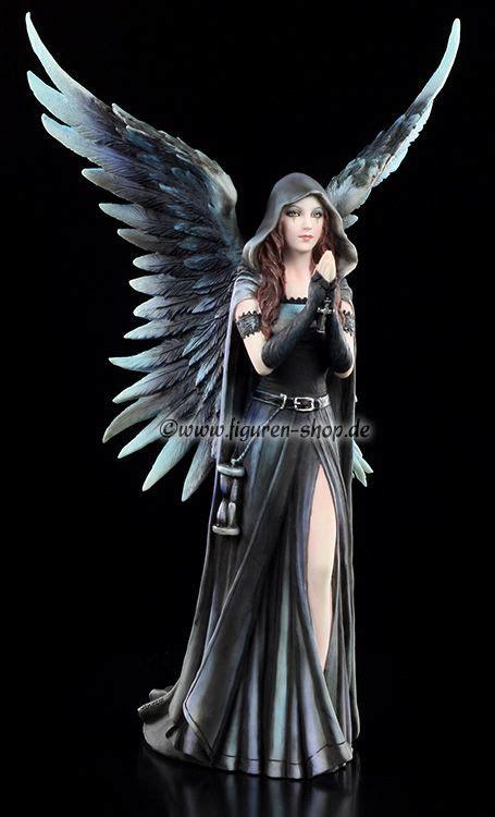 stokes fairies 16 best stokes figurines images on