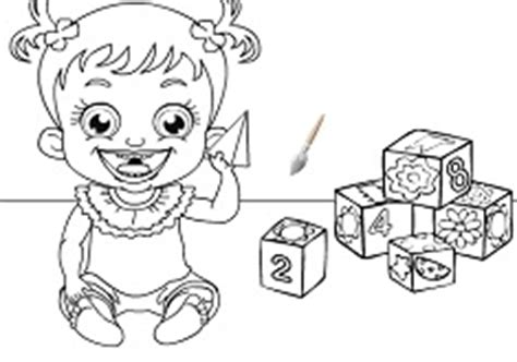 baby hazel coloring pages hazel levesque coloring pages coloring pages