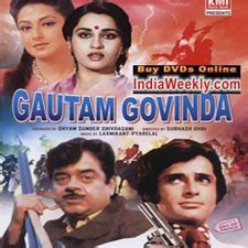 film ggs mp3 gautam govinda movie songs mp3 free download