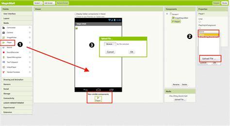 layout mit app inventor ai2 inventor forum news 01 23 17