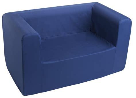 westfield sofa sofa for primary schools edu quip