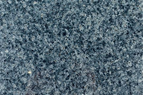 Borealis Blue. Quartz Zodiaq Countertops colors for sale