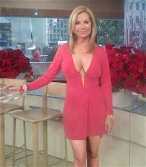 kathy kathie lee gifford hot kathie lee gifford 8x10 glossy photo picture image 2 ebay