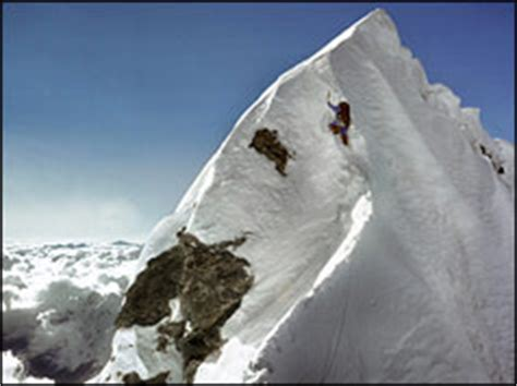film everest nottingham my devotional thoughts this day in history may 29 1941