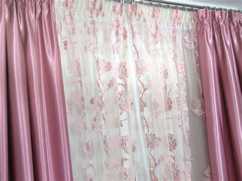 gardinen querbehang mit osen trendoro gardine 1 fertig gardine kollektion