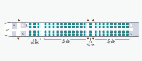 layout seat garuda boeing 737 800 seating chart garuda brokeasshome com
