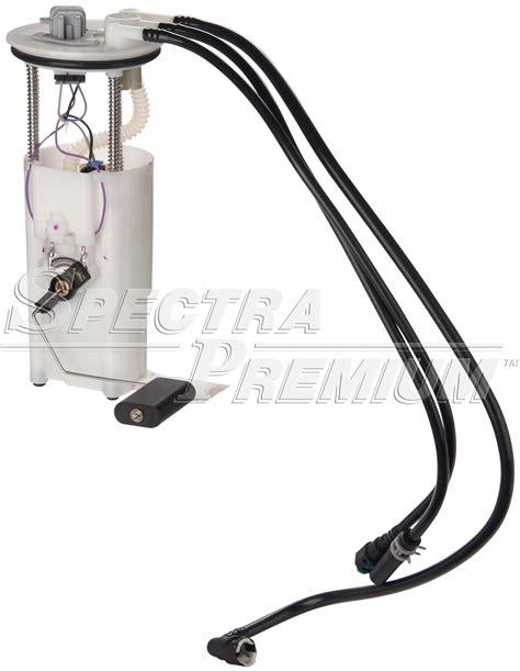 how to remove fuel pump 1995 buick skylark chevy fuel pump sending unit car interior design