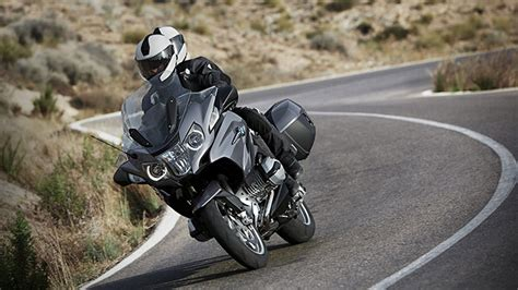 2015 bmw r1200rt 2015 bmw r1200rt review