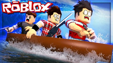 roblox whatever floats your boat denis roblox adventure build a boat to survive the flood