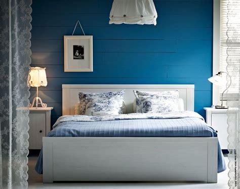 brusali bed frame bedrooms bed frames