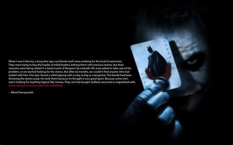 joker black background movies quote batman hd wallpapers desktop  mobile images